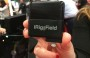 iRig Mic Field at CES 2015