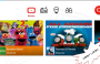 First Look: YouTube Kids