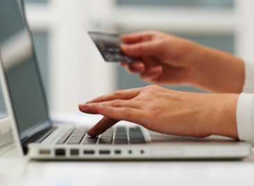 Online Shopping Safety 101