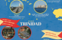 Can Americans Travel To Cuba? [Infographic]