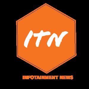 INFOtainment News